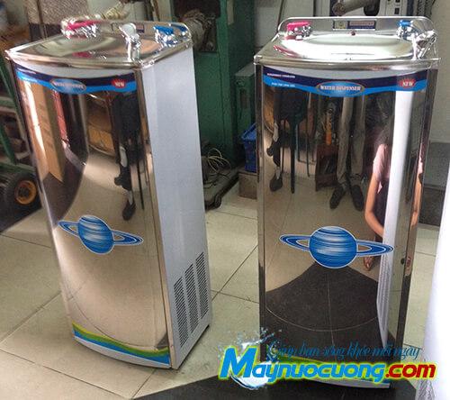 Máy nước uống nóng lạnh 2 vòi lạnh