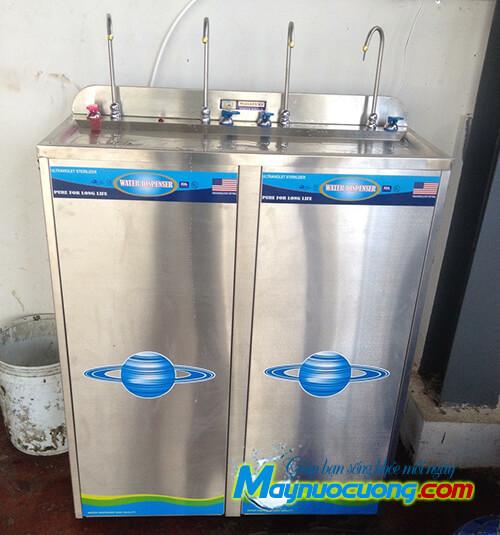 Cung cấp máy lọc nước nóng lạnh