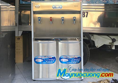 Cung cấp máy lọc nước uống nóng lạnh