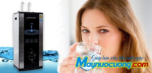 Cung cấp máy lọc nước uống trực tiếp
