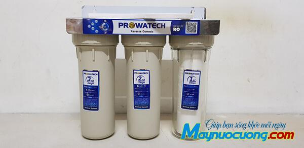 Bộ lọc nước 10 inch