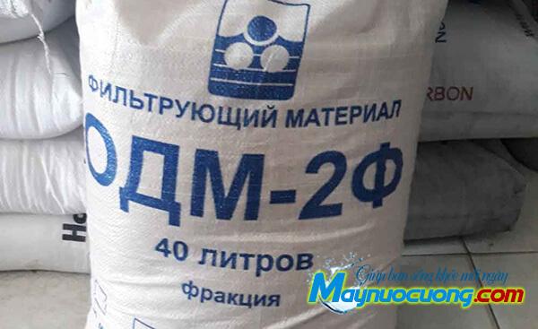 ODM lọc nước